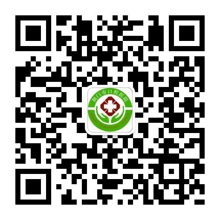 荆门市口腔医院
